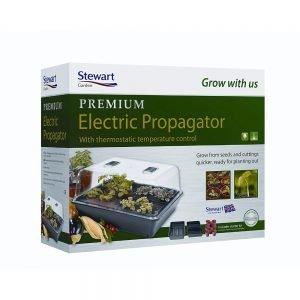 stewart_propogator_52cm_0