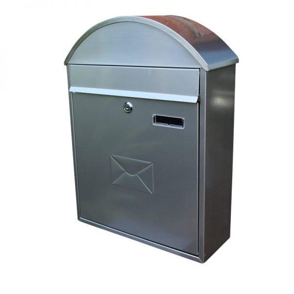 Mailbox-rvs-large
